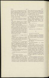 PUR — 360 — QUA sels, Courses de Bagues & de Testes, Ioustes ...