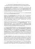 DOCUMENTA- DEMOKRATISIERUNG - Page 2