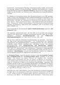 DOCUMENTA- DEMOKRATISIERUNG - Page 3