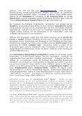 DOCUMENTA- DEMOKRATISIERUNG - Page 4