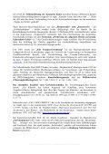DOCUMENTA- DEMOKRATISIERUNG - Page 7