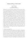 Diskussionspapiere - Walter Eucken Institut - Page 3