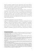 Diskussionspapiere - Walter Eucken Institut - Page 5