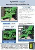 brochure JD 6M - 6R - Laforge - Page 3