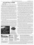 issue - Page 4