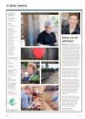 Vårt Falun nr 3, 2011 (pdf 4,9 MB) - Falu Kommun - Page 2
