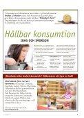 Vårt Falun nr 3, 2011 (pdf 4,9 MB) - Falu Kommun - Page 3