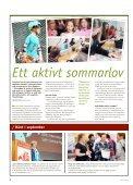 Vårt Falun nr 3, 2011 (pdf 4,9 MB) - Falu Kommun - Page 4