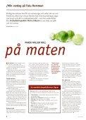 Vårt Falun nr 3, 2011 (pdf 4,9 MB) - Falu Kommun - Page 6