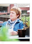Vårt Falun nr 3, 2011 (pdf 4,9 MB) - Falu Kommun - Page 7