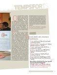 Seine-Maritime Mag - Département de Seine-Maritime - Page 7