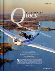 CLASSICALLY - Aero Resources Inc