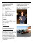 May 2008 - Gateway Chapter BCA - Page 3