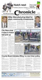 1-2-3 - The McLeod County Chronicle
