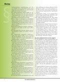 Wir wollen unser eigenständiges Schulsystem behalten - Seite 4