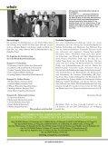 Wir wollen unser eigenständiges Schulsystem behalten - Seite 6