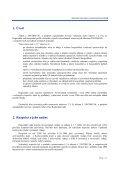 Závěrečný účet za rok 2006 - Page 2