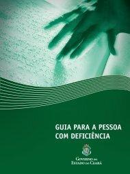 0090_CACI_DEFICIENCIA_Alteração Lima.indd - Ministério Público ...
