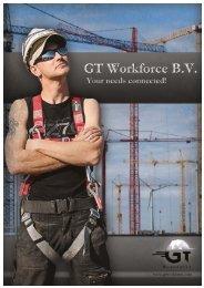 l `Workforce WWW.gtWOfkfOfC€.COm l - GT Workforce