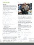 Marin Programs Final Report.pdf - Walk Bike Marin! - Page 3