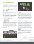 Marin Programs Final Report.pdf - Walk Bike Marin! - Page 5