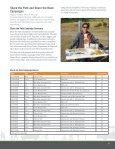 Marin Programs Final Report.pdf - Walk Bike Marin! - Page 7