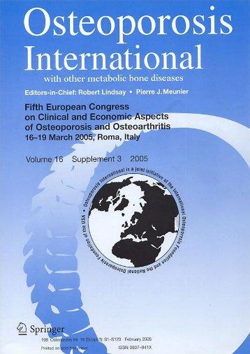 March 16.-19. Roma - Hyben Vital ApS