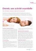 Assurances Cahier financier Tourisme - Page 7