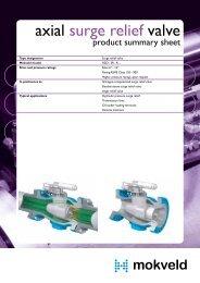 Product sheet English (PDF 136.65 kB)