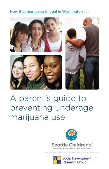 parents-guide-preventing-underage-marijuana-use