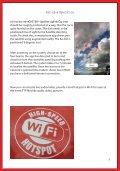 miniCASTER® Satellite-Uplink Car Unit - VIDELCO - Page 5
