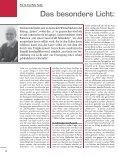 Sprich mit! - Will & Bok Werbeagentur GmbH - Page 4