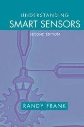 Understanding Smart Sensors - Nomads.usp