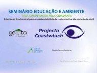 GEOTA - Guilhermina Galego - Agência Portuguesa do Ambiente
