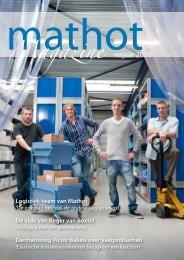 kASt - Mathot