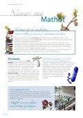 kASt - Mathot - Page 4