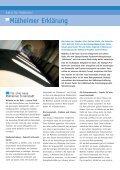 an die Ruhr - Ruhrbania - Seite 4