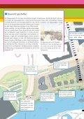 an die Ruhr - Ruhrbania - Seite 6