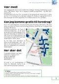 hemmeligheder! - Ungdommens Naturvidenskabelige Forening Århus - Page 3