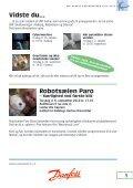 hemmeligheder! - Ungdommens Naturvidenskabelige Forening Århus - Page 5
