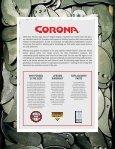 Corona Catalog.pdf - Soto Nursery - Page 2
