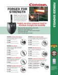 Corona Catalog.pdf - Soto Nursery - Page 5