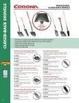 Corona Catalog.pdf - Soto Nursery - Page 6
