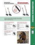 Corona Catalog.pdf - Soto Nursery - Page 7