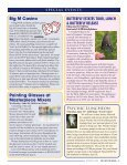 June/July - Village Walk of Bonita Springs - Page 3