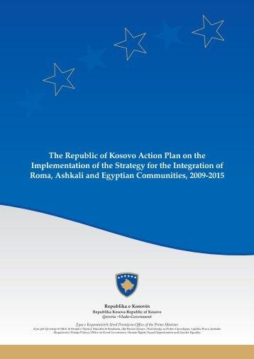 Kosovo-Intergration-RA... - Aktion 302