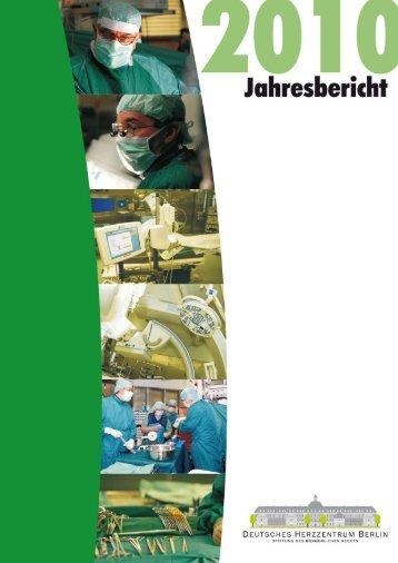 Download (9 MB) - Deutsches Herzzentrum Berlin
