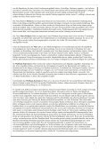 Sommerzeit - Sanften Hundeschule Mengkofen - Seite 7