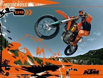 Motocross - Lelles MC