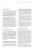 Rekrutierung von Auszubildenden - Kompetenzzentrum ... - Seite 4